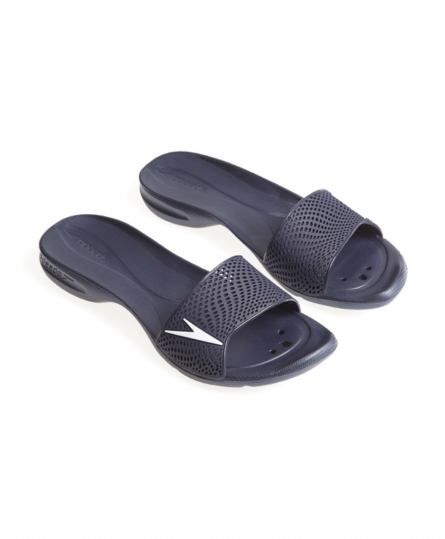 slippers dames atami II max