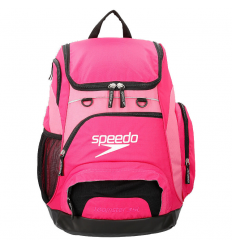 speedo-team-backpack-35l-pink_jpg