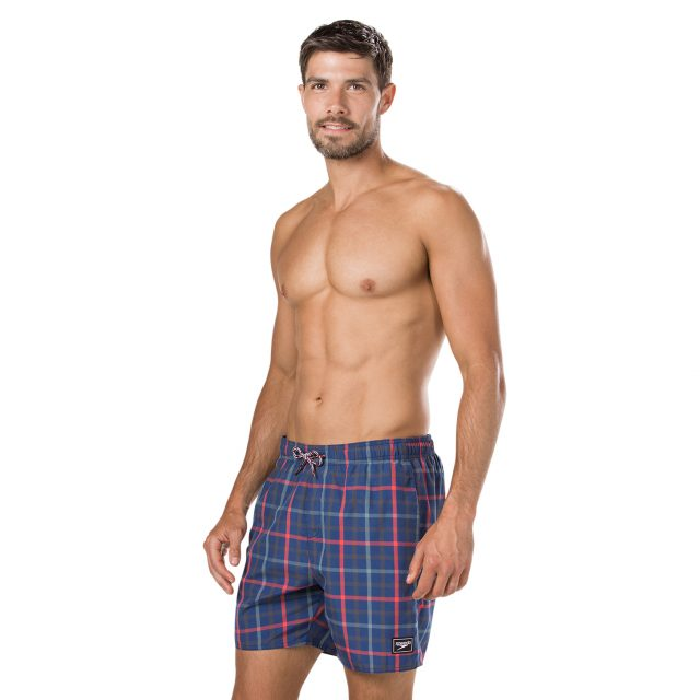 Check Leisure 16″ Watershort