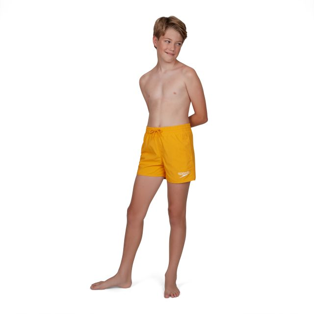 Essential 13″ Watershort mango