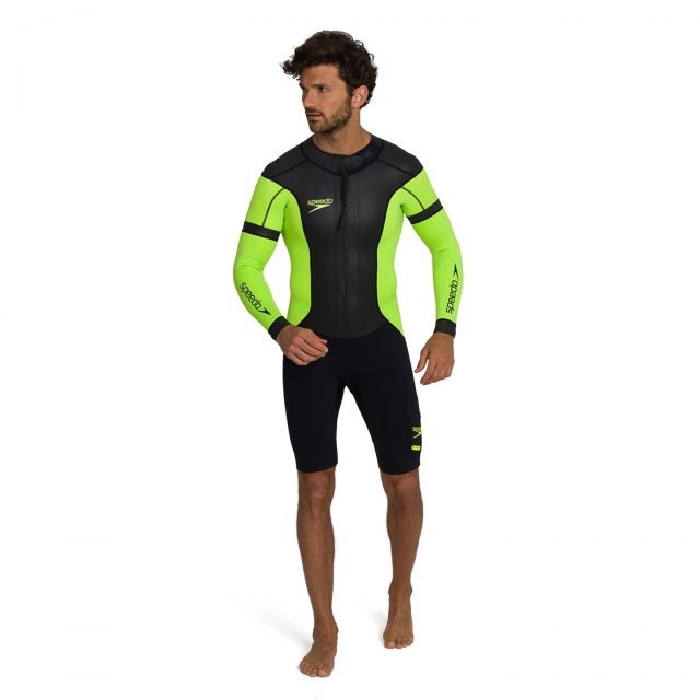 Speedo swimrun male